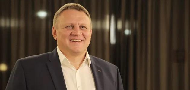 Почти все деньги из COVID-фонда для ремонта дорог на Прикарпатье получила фирма экс-нардепа Шевченко