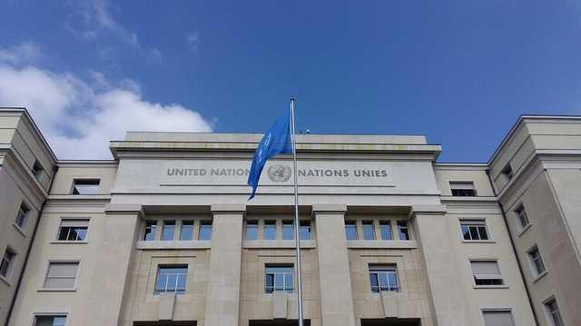 В ООН назвали неизбежным дефолт из-за коронавируса в бедных странах
