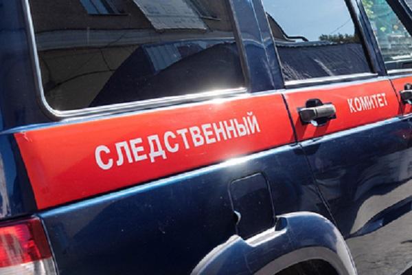 Москвича оштрафовали за фейк о гибели от коронавируса любителей мацы