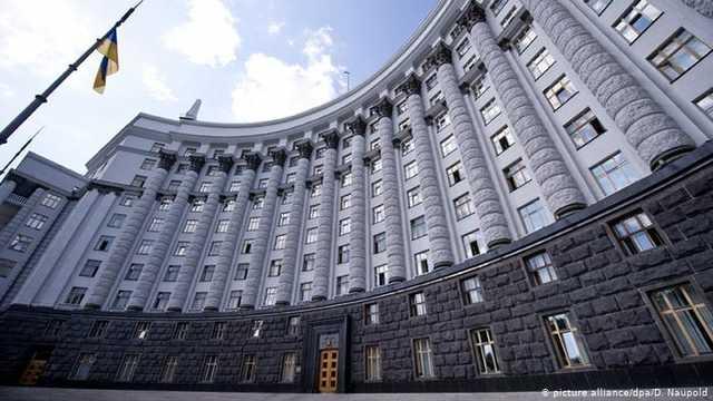 Кабмин хочет ликвидировать банковскую тайну: НБУ просит Раду вмешаться