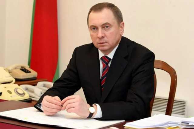 У Лукашенко рассказали, чем ответят на санкции Евросоюза