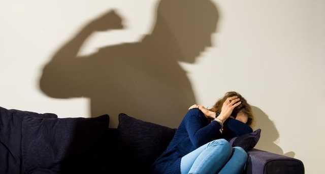 Паша начинает убивать. История о домашнем насилии