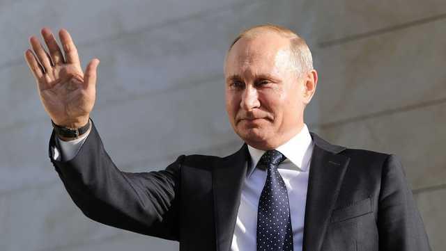 СМИ: Все разговоры о досрочной отставке Путина преждевременны. Преемник может отменить любые гарантии неприкосновенности