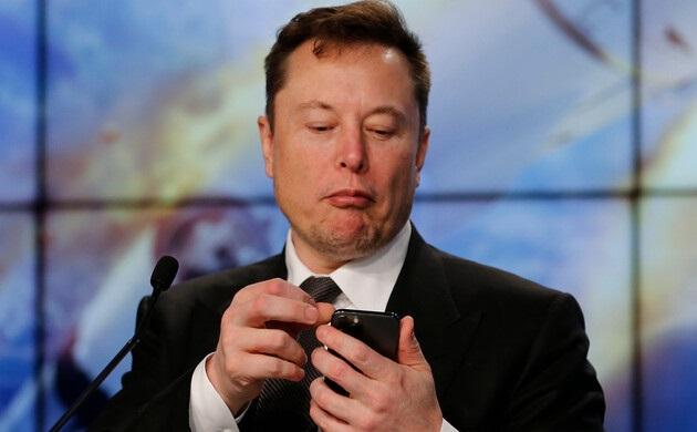 Маск обошел Гейтса в рейтинге миллиардеров – СМИ