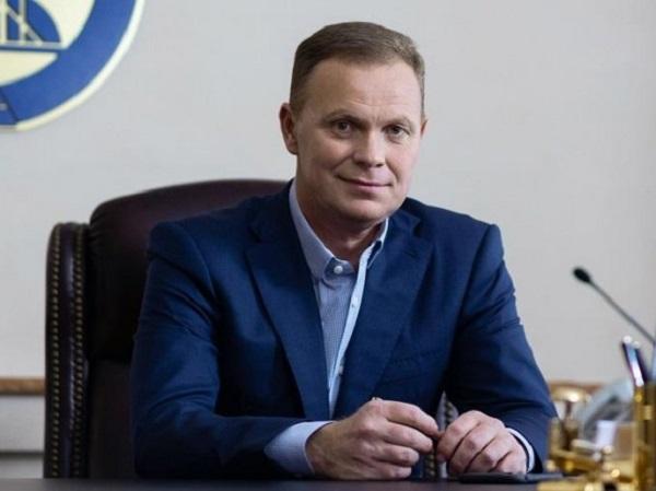 Игорь Кушнир: Киевгорстрой в схематозах на миллиарды, сядет ли мафия Левочкина-Кличко