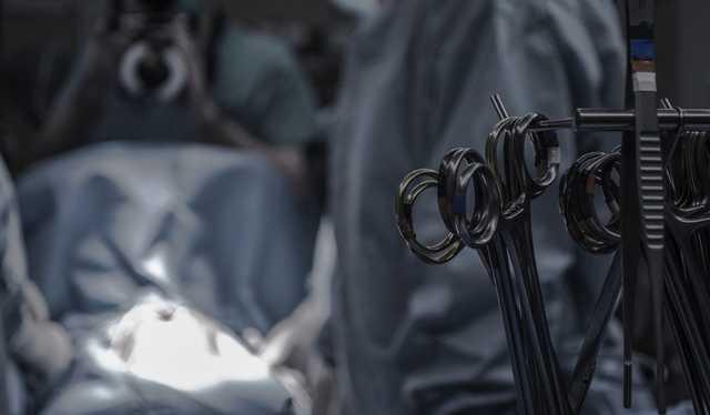 В РФ расследуют принудительную стерилизацию пациенток пансионата