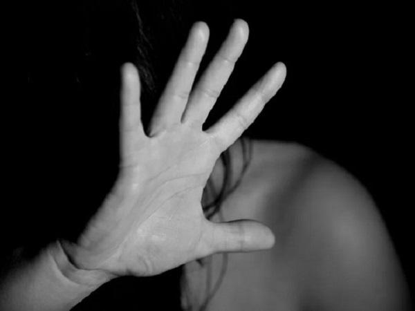 В России вынесли приговор серийным насильникам, заманивавшим жертв предложением о покупке девственности