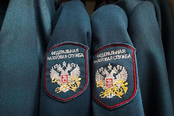 Российских налоговиков заподозрили в создании ОПГ для ухода от НДС