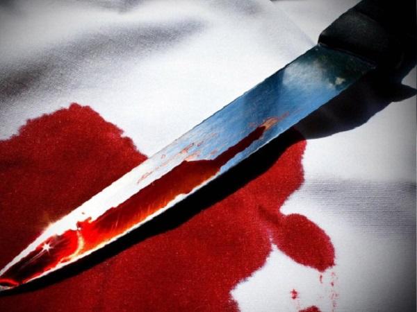 В Швейцарии исламистка с ножом напала на посетительниц торгового центра, есть раненые
