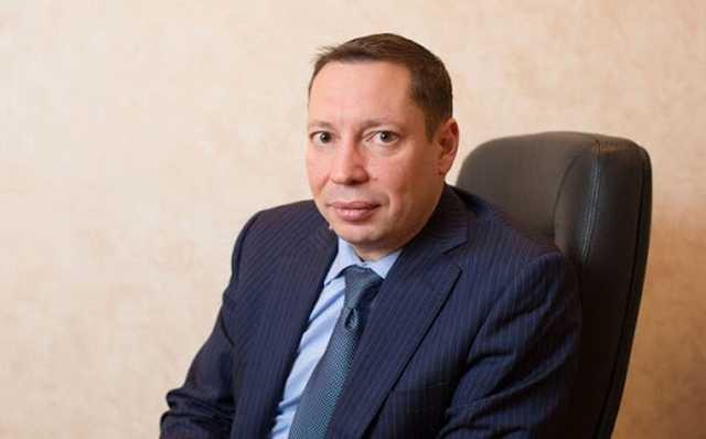 "Как глава Нацбанка Кирилл Шевченко ""репутацию"" покупает"