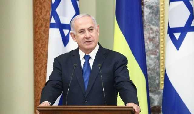 Премьера Израиля и кронпринца ОАЭ выдвинули на Нобелевскую премию мира