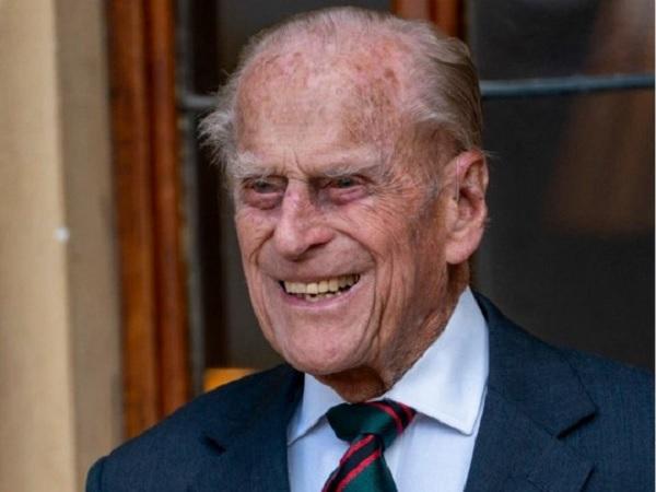 Дядя принца Филиппа встречался с НЛО: стало известно о необычном хобби мужа Елизаветы II