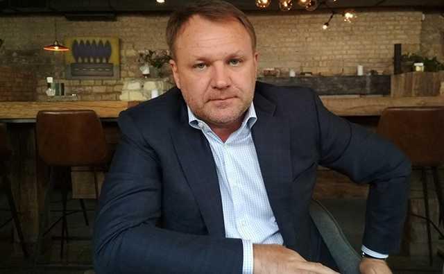 Олег Бондаренко открестился от Кропачева