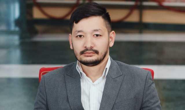 Оффшорный невъездной: кто отдаст китайцам долги Абилкасымова