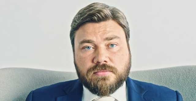 Сурков «лепит» нового русского «царя»?