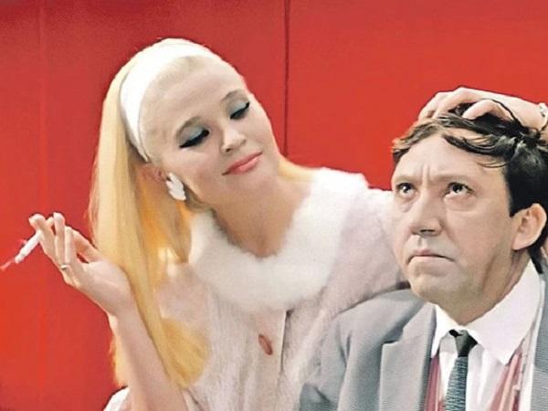 В Москве госпитализировали с инсультом звезду фильма «Бриллиантовая рука»