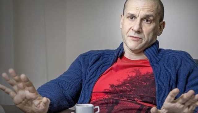 Григоришин оставил Лукьяненко и Новинскому финансовый сюрприз
