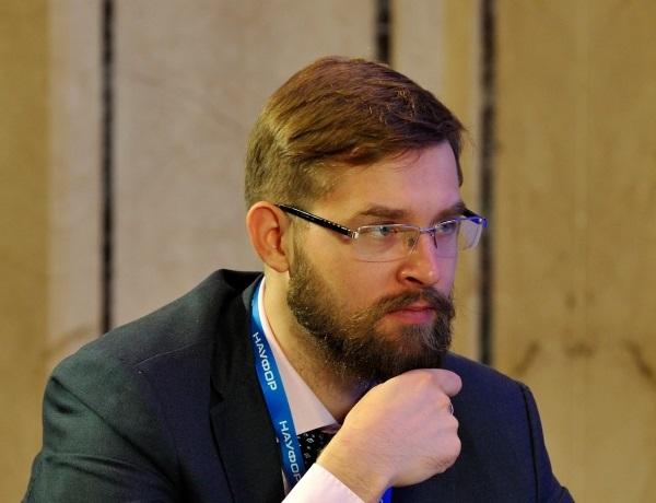 Как мошенник Тимур Турлов кидает российских инвесторов