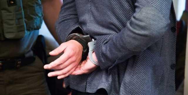 10 самых громких дел против коррупционеров, которые закончились приговорами