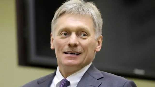 В Кремле сказали, когда хотят начать массовую вакцинацию против коронавируса