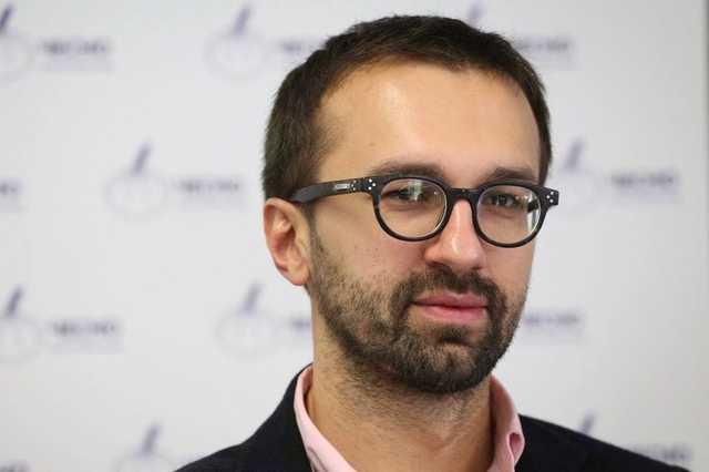 Член Набсовета «Укрзализныци» Лещенко не смог назвать ширину железнодорожной колеи в Украине