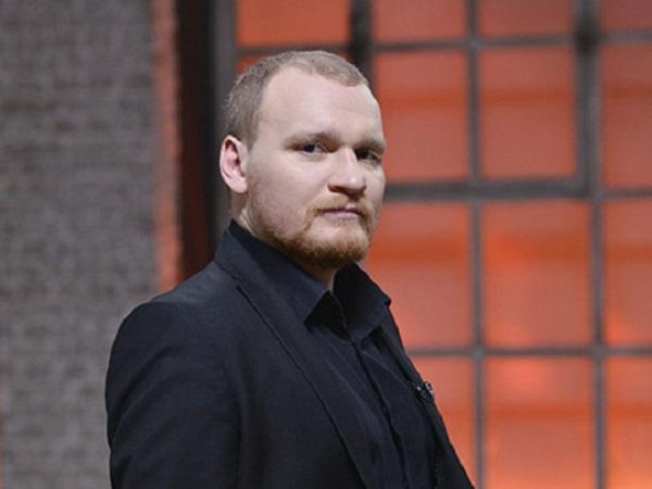 Ведущего «Битвы экстрасенсов» уволили за торговлю подсказками для участников шоу