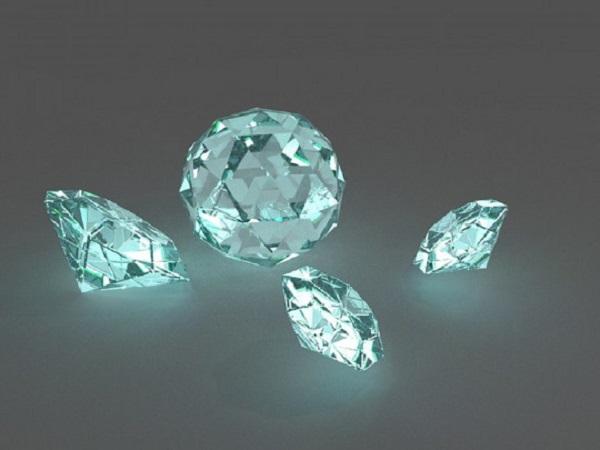 Полные трусы бриллиантов: в «Борисполе» поймали необычных контрабандистов