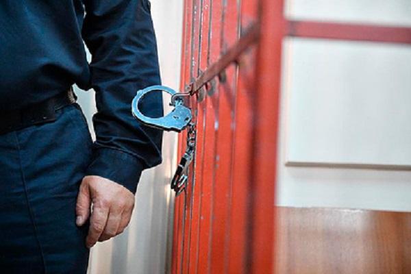 Обвиненного в шпионаже украинского экс-футболиста попросили посадить на 16 лет