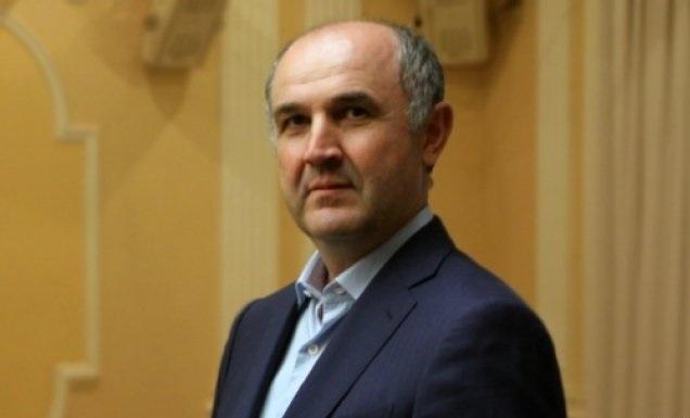 Неизвестные «компаньоны» Али Узденова?