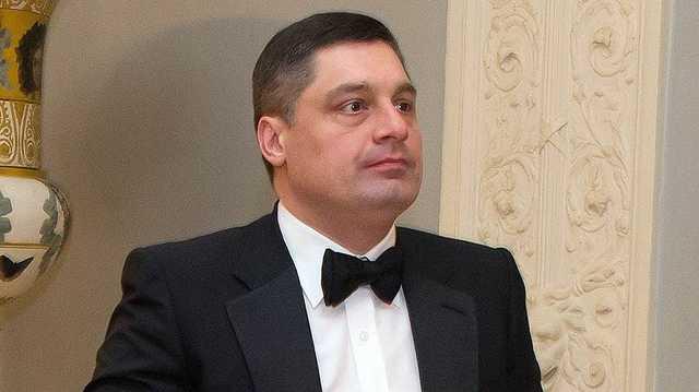 Шишханов с топами «Рост Банка» влетел на 300 миллиардов