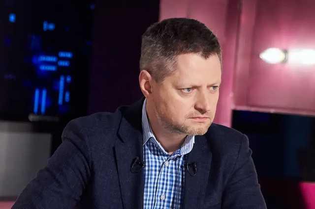 Российский журналист, участвовавший в испытании вакцины «Спутник V», заболел COVID-19