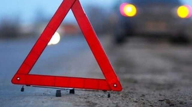 Прокурорско-депутатское ДТП в Николаеве взято под контроль николаевской же прокуратурой