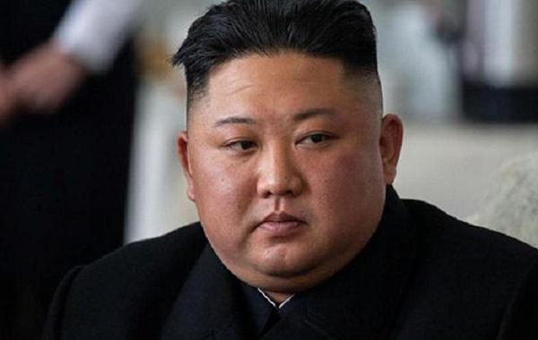 «Больных нет!» Но локдауны – есть: Ким Чен Ын очень дергается из-за опасности крупномасштабной эпидемии