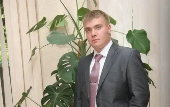 В Кремле застрелился сотрудник ФСО, отвечающей за охрану Путина
