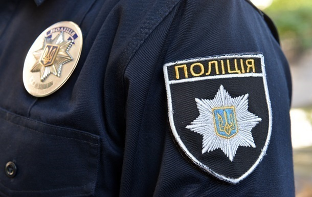 Во Львове задержан херсонский предприниматель-убийца