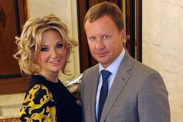 Зачем заказчик убийства Вороненкова Кондрашов Станислав Дмитриевич забивает фейками интернет?