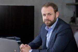 Сергей Янчуков - всё? Украино-российский олигарх накрылся медным тазом