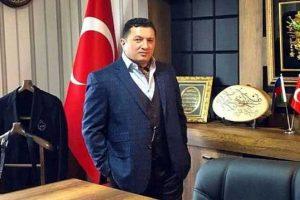 Раскрыты детали подготовки убийства главного вора в законе Азербайджана