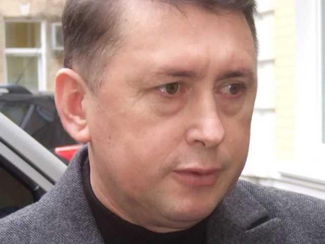 Кассетный скандал в Украине вспыхнул 20 лет назад: о чем рассказали «пленки Мельниченко»