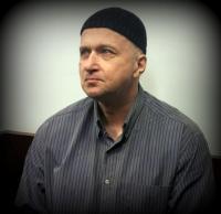 Полиция расследует жалобу на миллионера Иванова: у гражданина России «увели» долю в фирме, ему угрожают и он опасается за свою жизнь