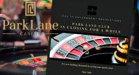 Лондонское казино Василия Мельника лишилось лицензии