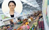 Украинские СМИ: литовские рейдеры пытаются захватить крупнейший сельскохозяйственный рынок Украины