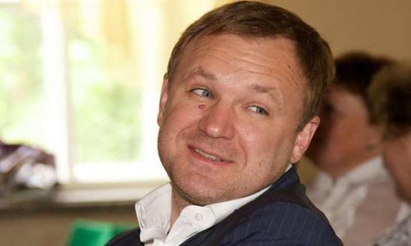 Участник мошеннических схем миллионера Кропачёва прячется от правосудия в «ДНР»