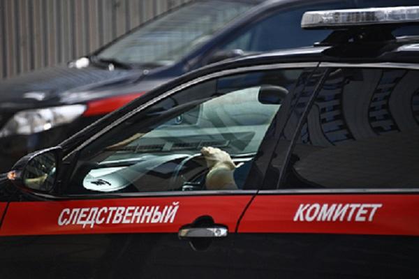 Российские полицейские вымогали 500 тысяч рублей под угрозой подброса наркотиков