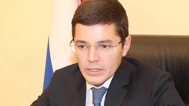 Господин аффилянт: Артюхову в наследство оставили «ББ»?