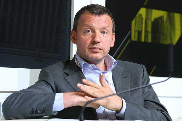 Сканы миллиардера «ПИК» Сергея Гордеева, спрятанные «Банкстой»