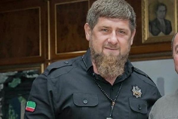 Кадыров отреагировал на гибель российского фотографа в Чечне