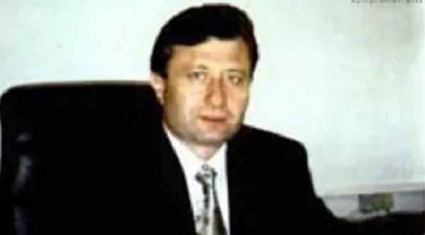 Опасный ва-банк Алекса Секлера