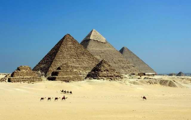 «Откровенное хамство»: туристка столкнулась с неприятным случаем, заказывая тур у Join Up