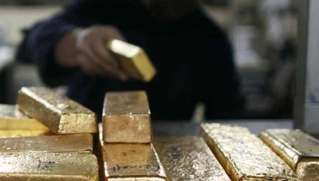 Сергей Ермоленко не добежал с золотом до китайской границы